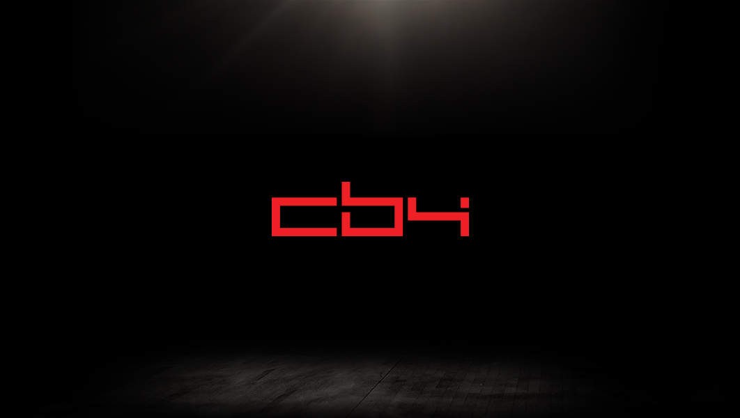 CB4_Logo