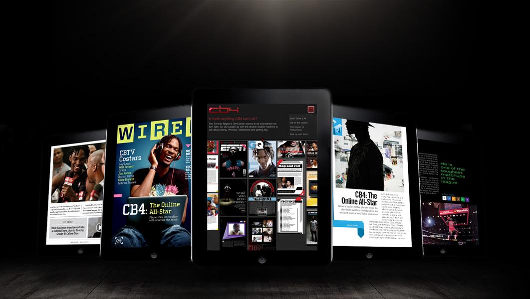 CB4_iPad