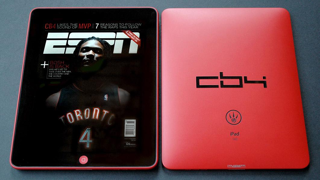 CB4_iPad_02