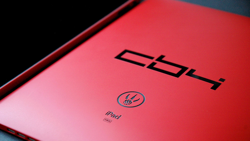 CB4_iPad_12