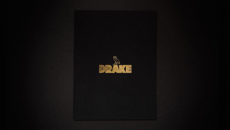 Drake_Cover