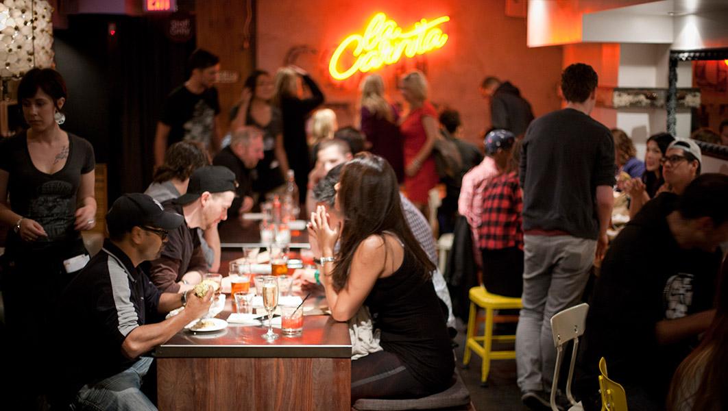 LC_Restaurant