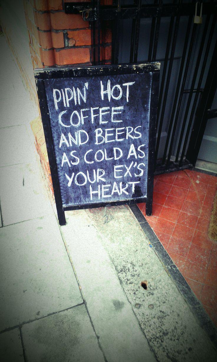 hotcoffeecoldheart