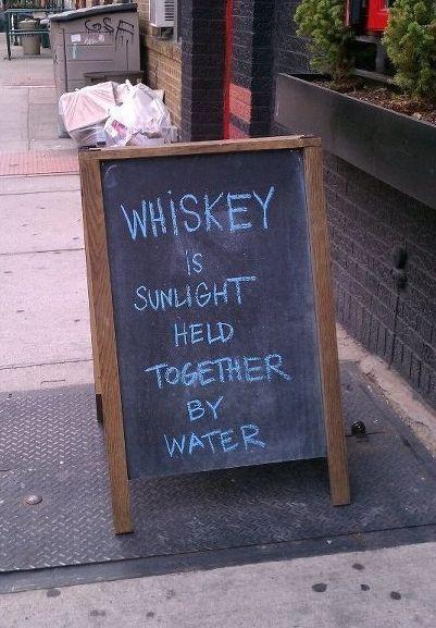 whiskeysunlight