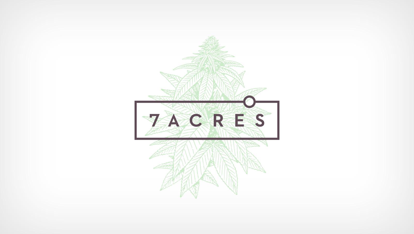 7acres 2